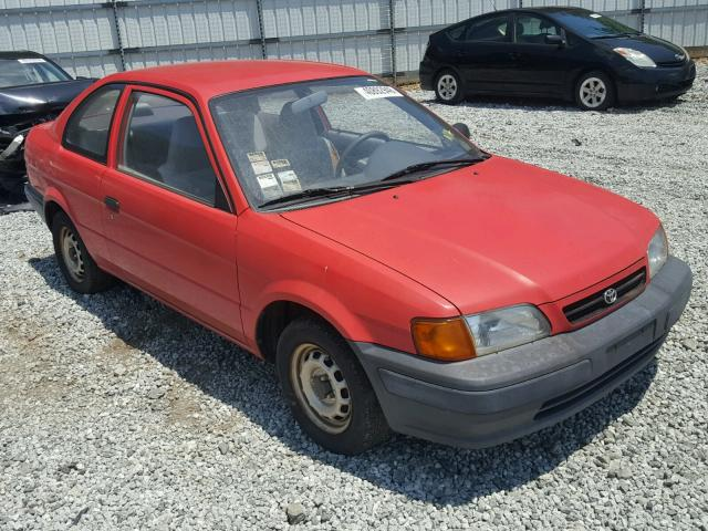 auto auction ended on vin jt2ac52l0t0139106 1996 toyota tercel std in sc greer 1996 toyota tercel std in sc greer