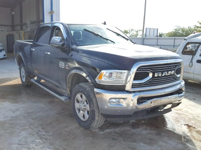 click here to view 2018 RAM 2500 LONGH at IBIDSAFELY