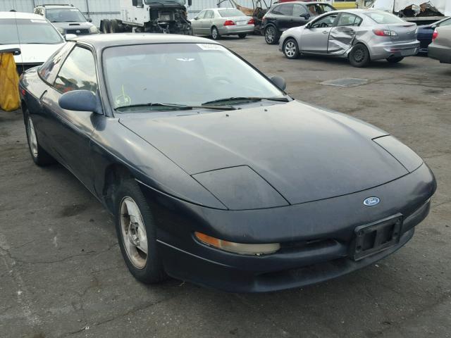 1996 ford probe