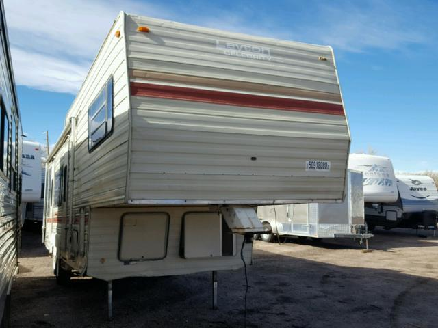 click here to view 1987 SKYLINE TRAILER at IBIDSAFELY