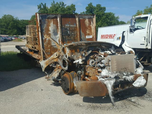 2008 Freightliner M2 106 MED for sale in Cudahy, WI