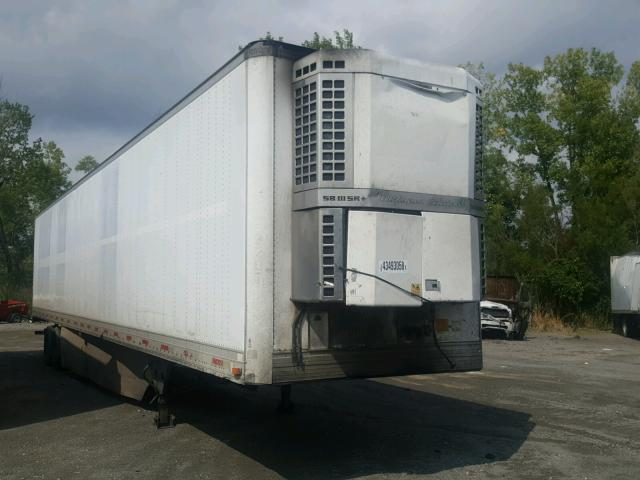 click here to view 2001 UTILITY REEFER at IBIDSAFELY