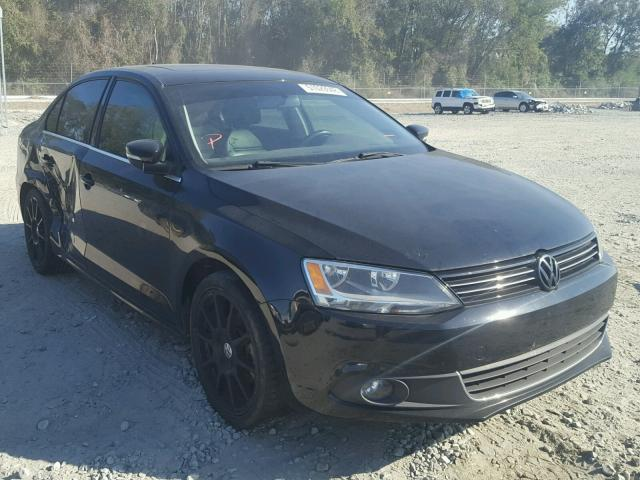 click here to view 2014 VOLKSWAGEN JETTA TDI at IBIDSAFELY