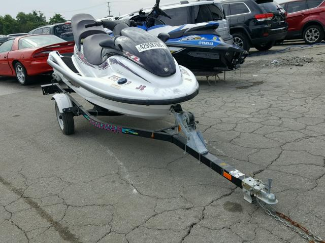 click here to view 1999 YAMAHA 1200 at IBIDSAFELY