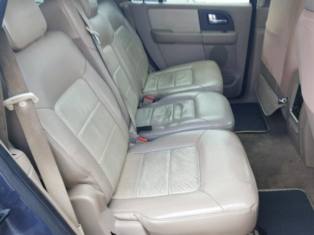 2005 FORD EXPEDITION 5.4L