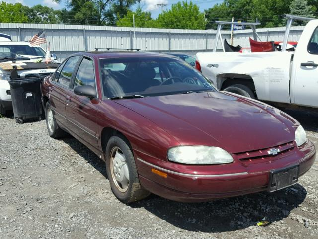 auto auction ended on vin 2g1wl52m5v9340829 1997 chevrolet lumina bas in ny albany 1997 chevrolet lumina bas in ny albany