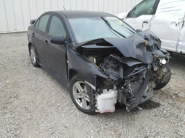 click here to view 2014 MITSUBISHI LANCER ES/ at IBIDSAFELY
