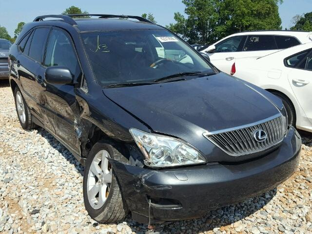 2006 Lexus RX 330 for sale in China Grove, NC