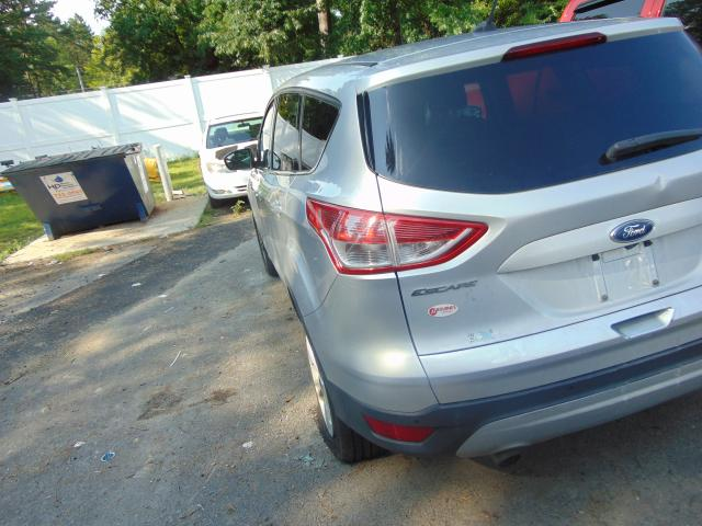 2014 FORD ESCAPE SE 1.6L