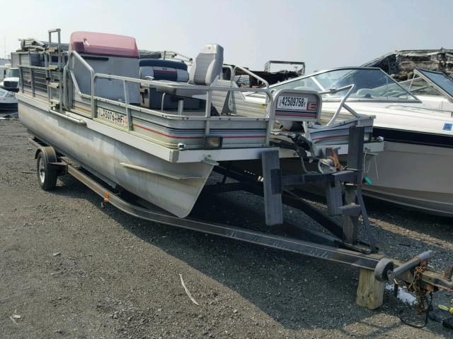 click here to view 1990 LOWE BOAT at IBIDSAFELY