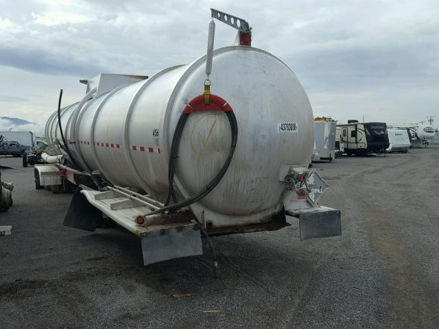 click here to view 2014 OTHER TANKER at IBIDSAFELY