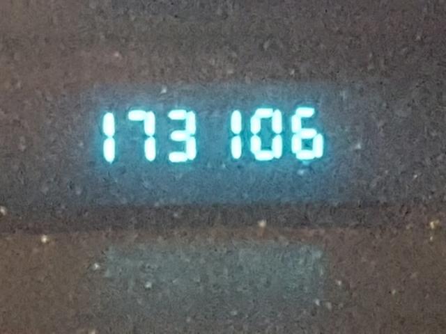 2003 Chevrolet Trailblaze 4.2L