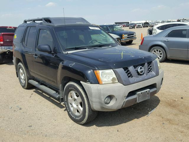 2008 nissan xterra off road for sale tx amarillo tue sep 04 2018 salvage cars copart usa copart