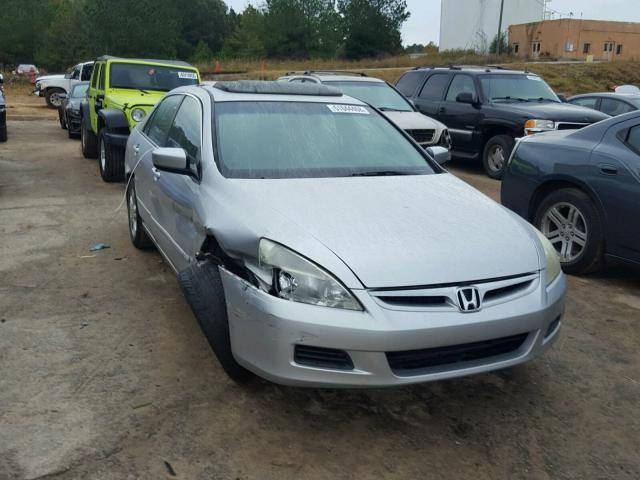 1HGCM56836A113800-2006-honda-accord-ex