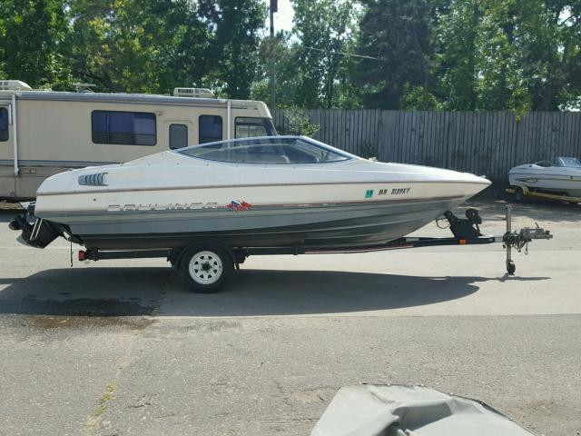 click here to view 1990 BAYL 1850 BR at IBIDSAFELY