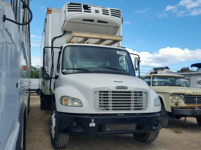 1FVACXDC47HY83884-2007-freightliner-all-models