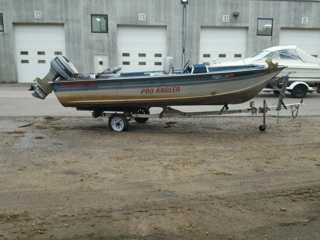 click here to view 1985 SMOK BOAT at IBIDSAFELY