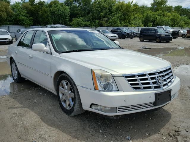 Auto Auction Ended On Vin 1g6el1330lu610263 1990 Cadillac Eldorado