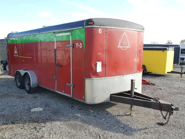 click here to view 2002 SOUT TRAILER at IBIDSAFELY