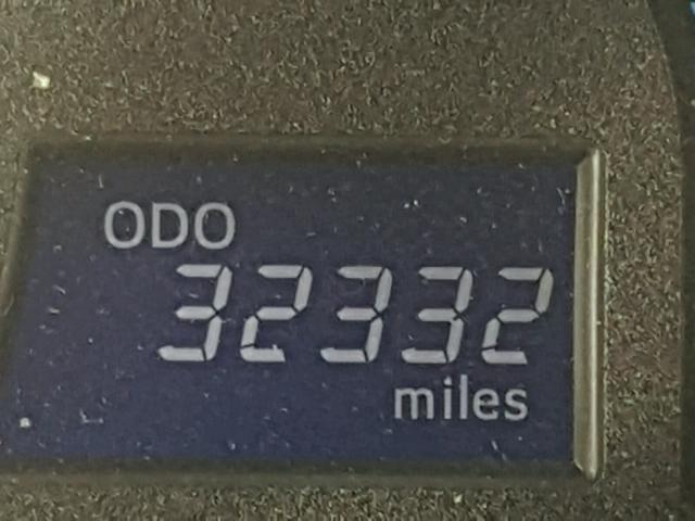 2014 Toyota Camry Se 3.5L