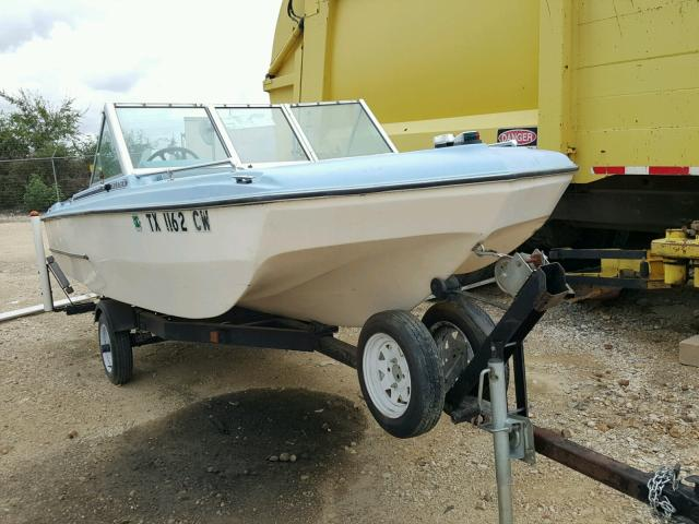 click here to view 1974 INVA TRI-HULL at IBIDSAFELY