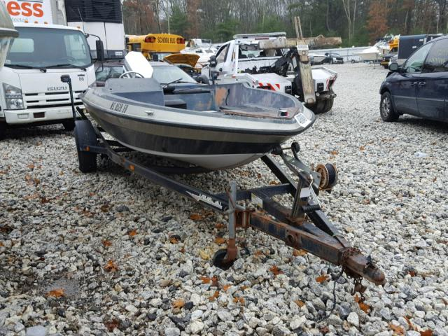click here to view 1989 JAVE BOAT at IBIDSAFELY