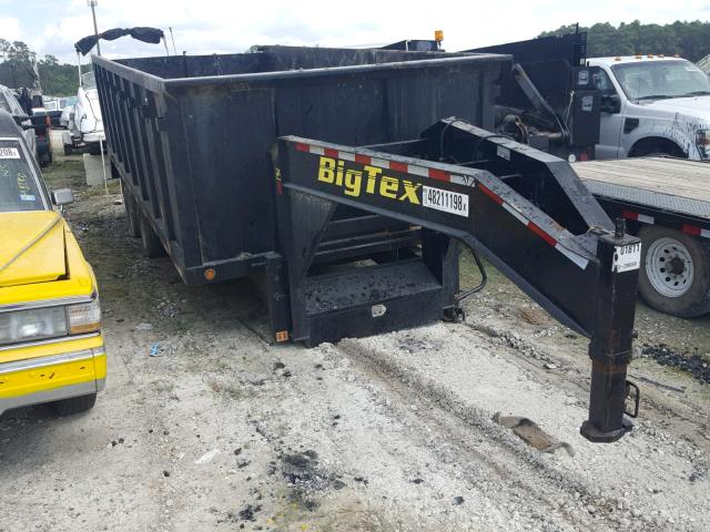 16VDX2021J2001811-2018-bigt-dump