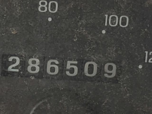 2000 Ford F250 Super 7.3L