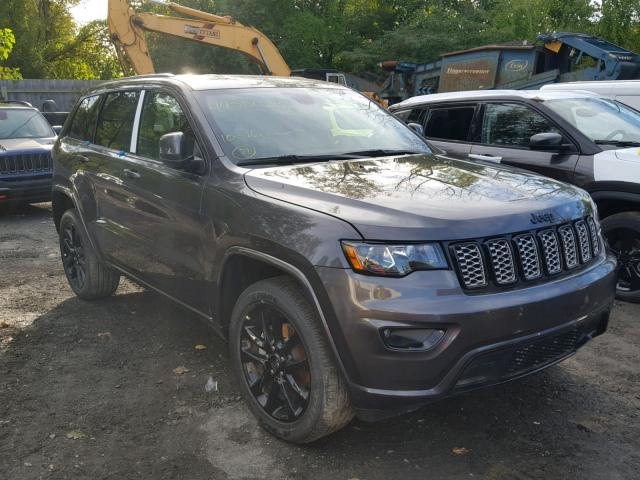 1C4RJFAG8JC499519-2018-jeep-grand-cher-0