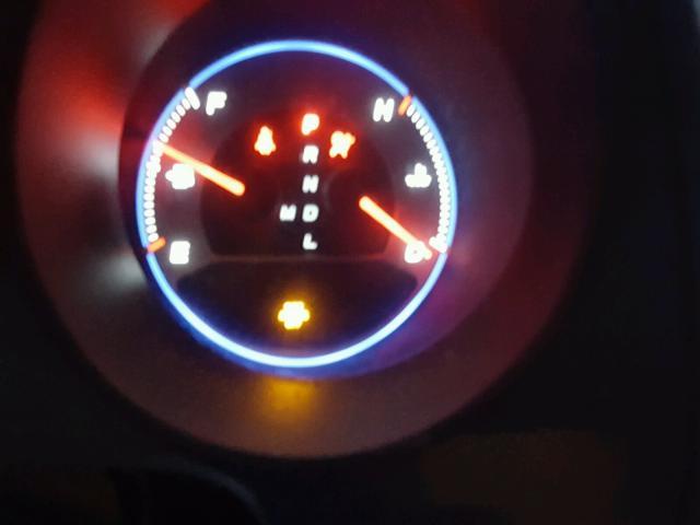 2007 Acura Tl 3.2L