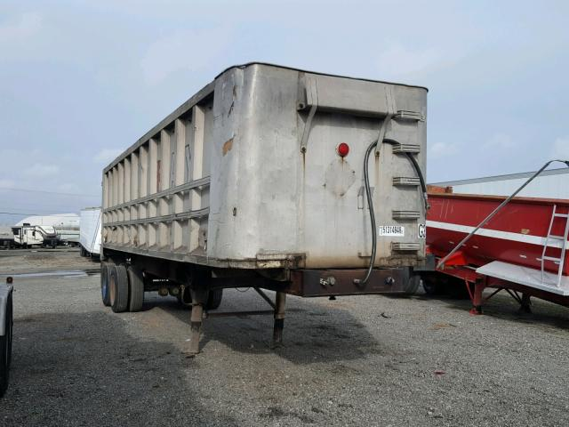 click here to view 1978 RAVE TRAILER at IBIDSAFELY
