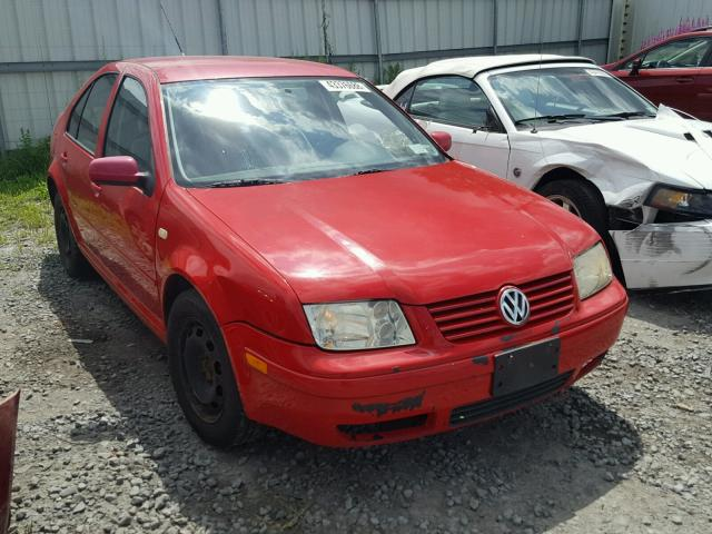 auto auction ended on vin 3vwsc29m9xm009155 1999 volkswagen jetta gls in ny albany 1999 volkswagen jetta gls in ny albany