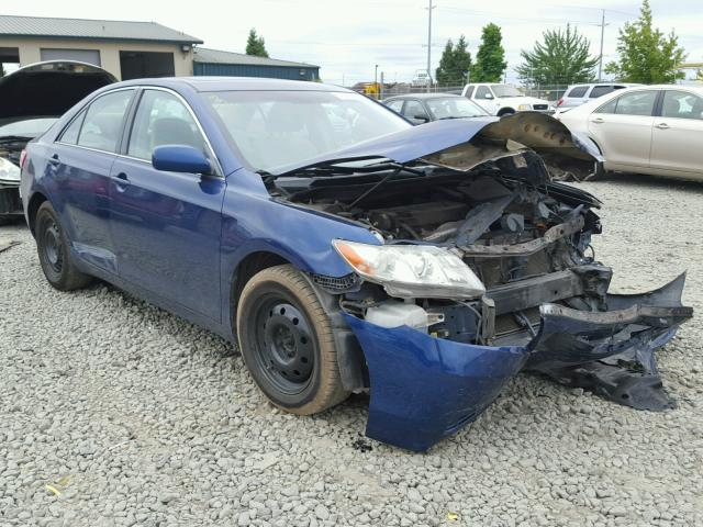 4T4BE46K18R023223-2008-toyota-camry-0