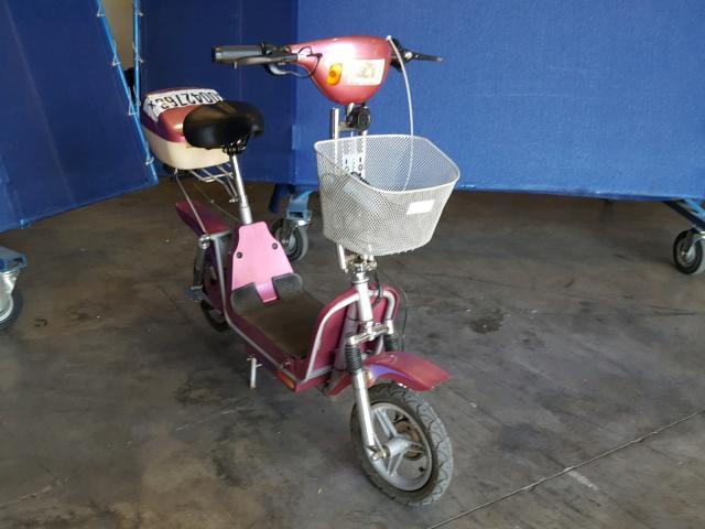 Mopeds For Sale Las Vegas >> Las Vegas