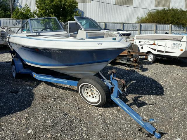 click here to view 1988 FOUR 160 FREEDO at IBIDSAFELY
