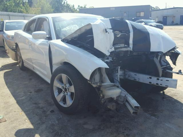 2C3CDXBG6CH162613-2012-dodge-charger