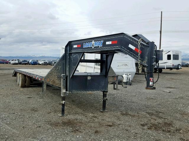 click here to view 2015 LOAD TRAILER at IBIDSAFELY