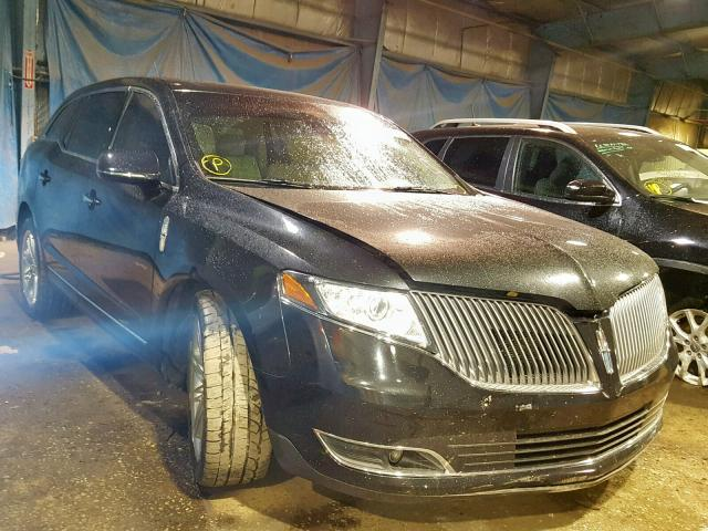 click here to view 2014 LINCOLN MKT at IBIDSAFELY