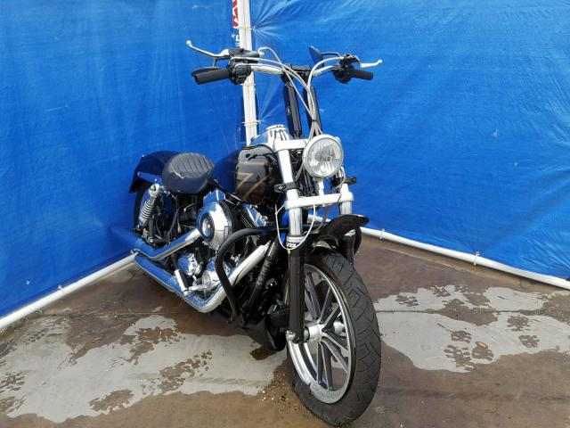 click here to view 2007 HARLEY-DAVIDSON FXDL at IBIDSAFELY