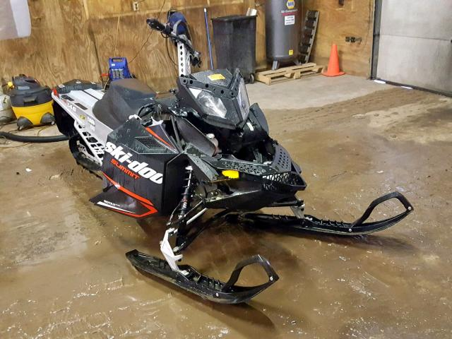 click here to view 2018 SKI DOO SUMMIT at IBIDSAFELY