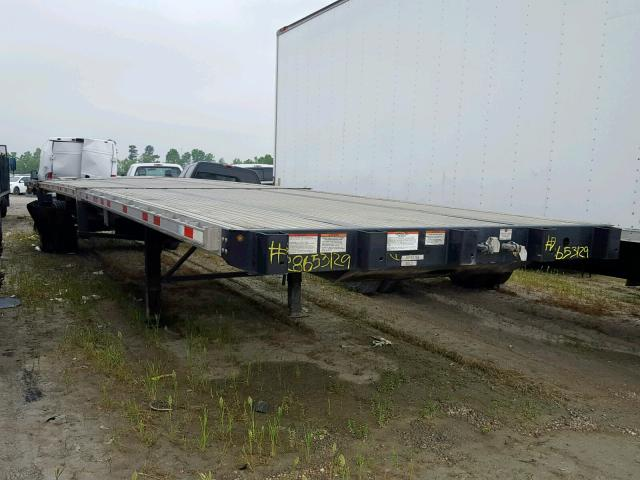 click here to view 2018 GREAT DANE TRAILER TRAILER at IBIDSAFELY
