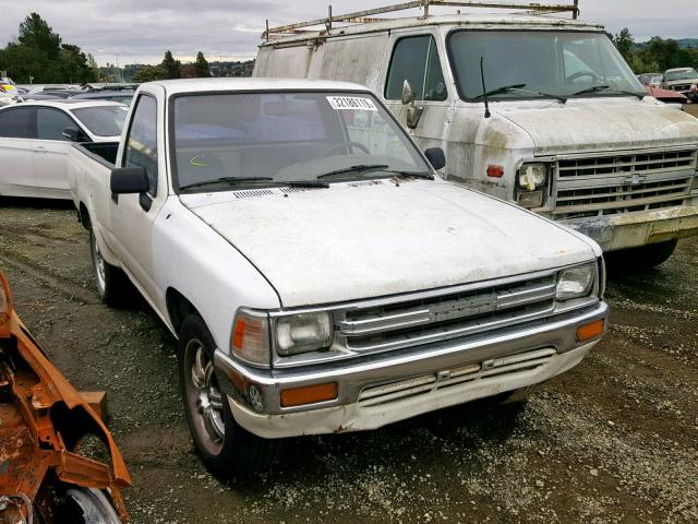JT4RN81AXM0060372-1991-toyota-pickup-12