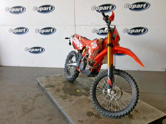click here to view 2017 BETA MOTORCYCLE at IBIDSAFELY