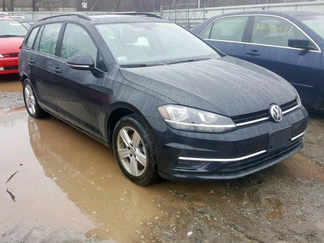 click here to view 2018 VOLKSWAGEN GOLF SPORT at IBIDSAFELY