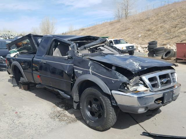 1FTZR15X7YTA31832-2000-ford-ranger-sup