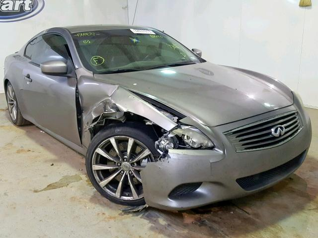 click here to view 2008 INFINITI G37 BASE at IBIDSAFELY