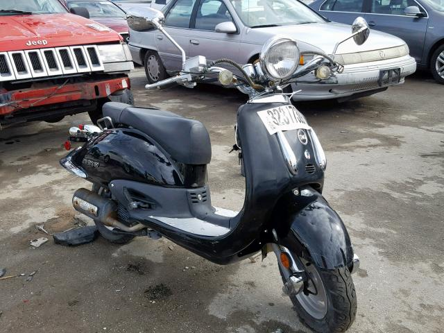 click here to view 2006 TWIS SCOOTER at IBIDSAFELY