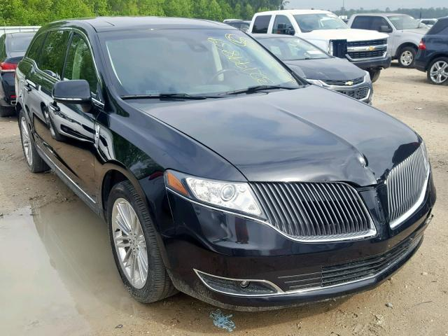 click here to view 2015 LINCOLN MKT at IBIDSAFELY