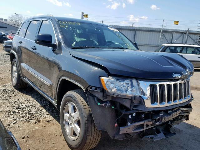 1J4RR4GG2BC576272-2011-jeep-grand-cher