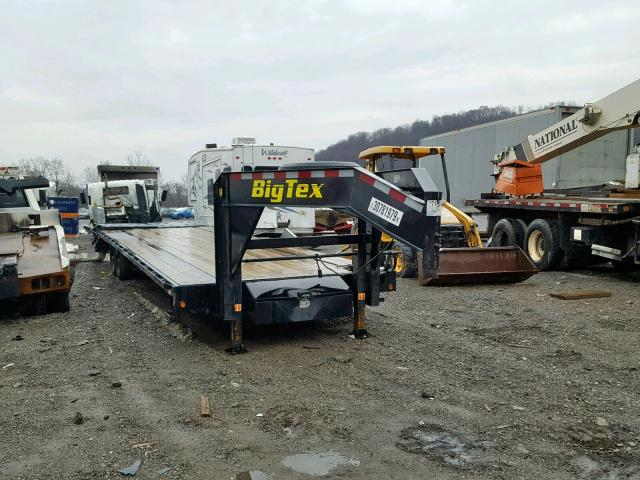 click here to view 2019 BIG DOG TRAILER at IBIDSAFELY